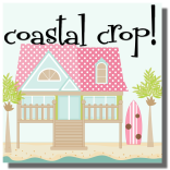 Coastal Crop! March 21-25, 2019 ($325)