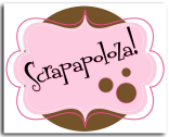 Scrapapoloza Retreat